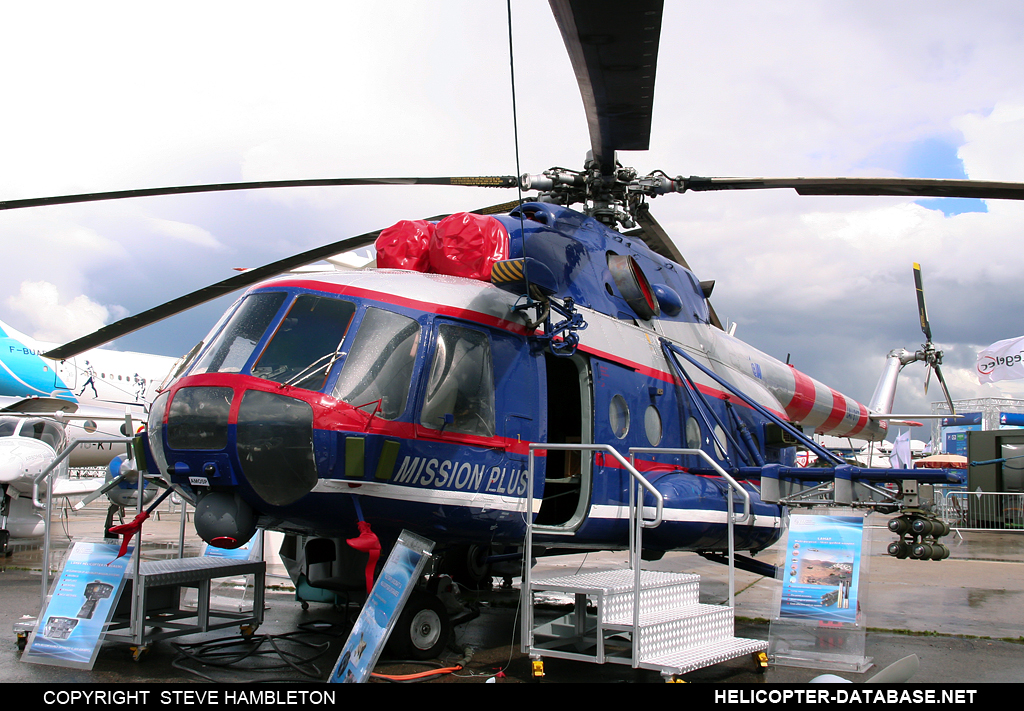 helicopter manufacturer with Open Photo on Open photo moreover Open photo as well Open photo moreover Open photo additionally Open photo.