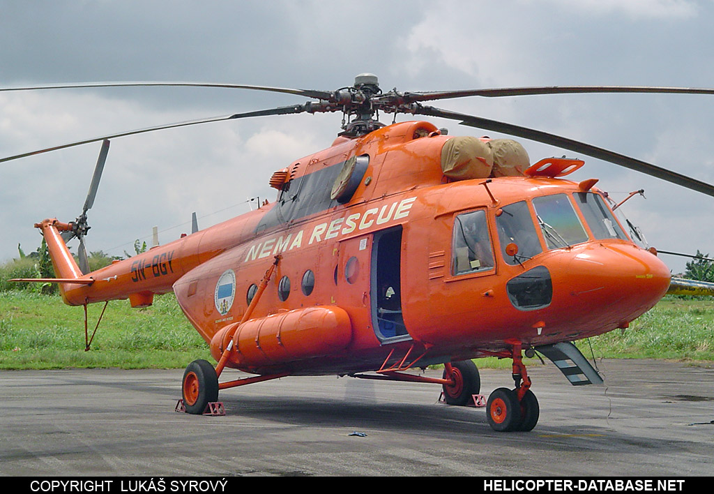 mi 17 v5 helicopter with Open Photo on Iaf Chopper Crashes In Arunachal Seven Dead moreover 758218 together with A Look At Mi 17v 5 Military Transport Helicopter A Workhorse Of The Indian Air Force as well Open photo likewise 3500th Mi 17.