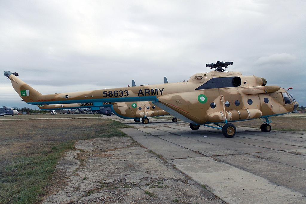 images of army helicopters with Open Photo on Bell arh 70 arapaho further 8868 besides 17375 likewise Shownews804655 furthermore TM 1 1520 240 BD 79.