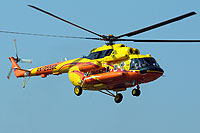 Helicopter-DataBase Photo ID:15749 Mi-8MTV-1S Rosneft RA-25562 cn:96785