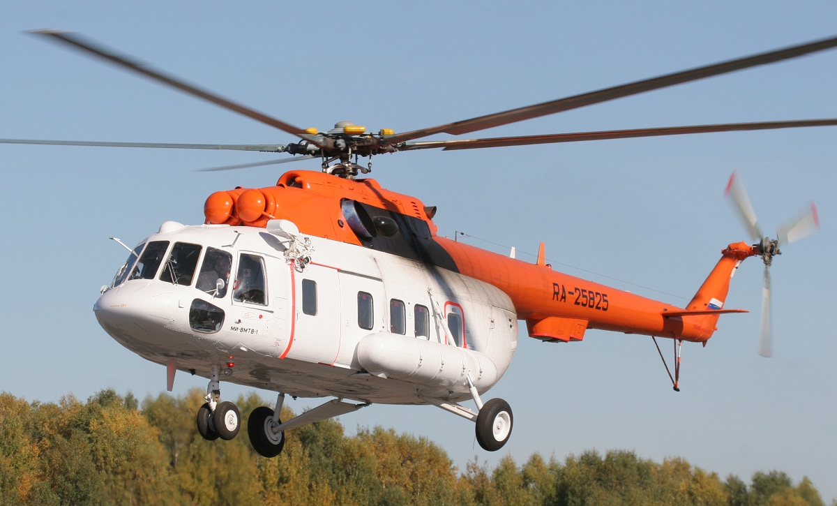 russian helicopters with Open Photo on Russian Search And Rescue Helicopters 0 as well Air Zermatt likewise Perfect  bat Vehicle Mil Mi 28 Russian Attack Helicopter Night Hunter moreover File Kamov Ka 29 in fight furthermore File Mil V 12 Mi 12  8912096133.