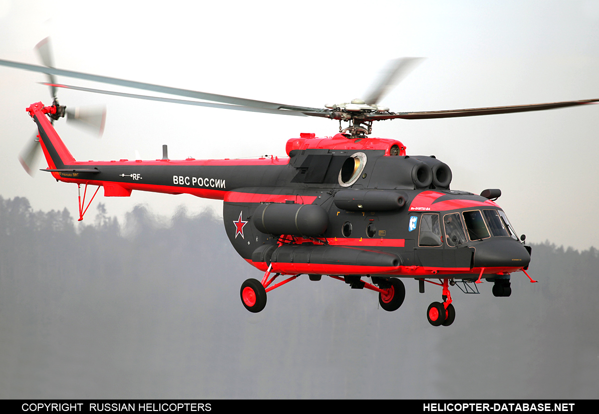 mi 17 helicopters with Open Photo on Open photo likewise Open photo additionally Open photo as well File Mil Mi 10 Harke  ex 44 white   9765227226 likewise Ch 47f Chinook.