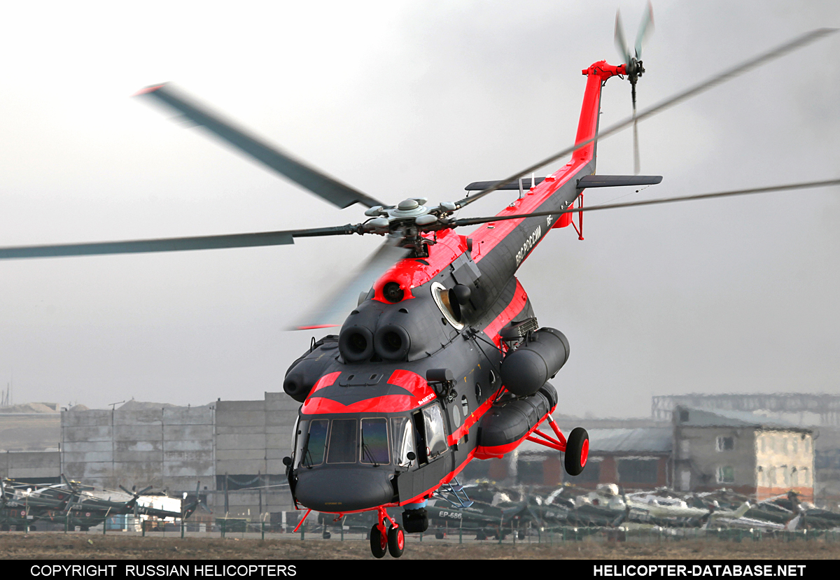 mi 24 helicopters with Open Photo on About Hind moreover Open photo together with Largest Helicopters World in addition L650 as well 1468594.