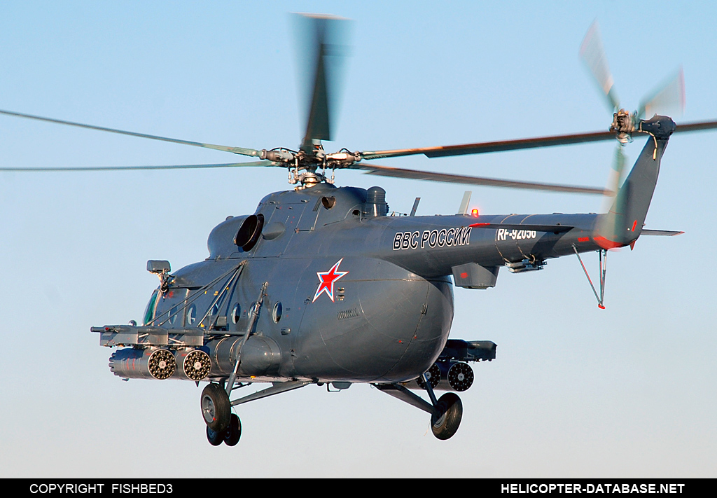 russian helicopters with Open Photo on Ka 50 1024 005 moreover By sub category besides File P 3B Orion NASA aircraft 005 further Ka 27 004 likewise File Pantsir S1 vehicle.