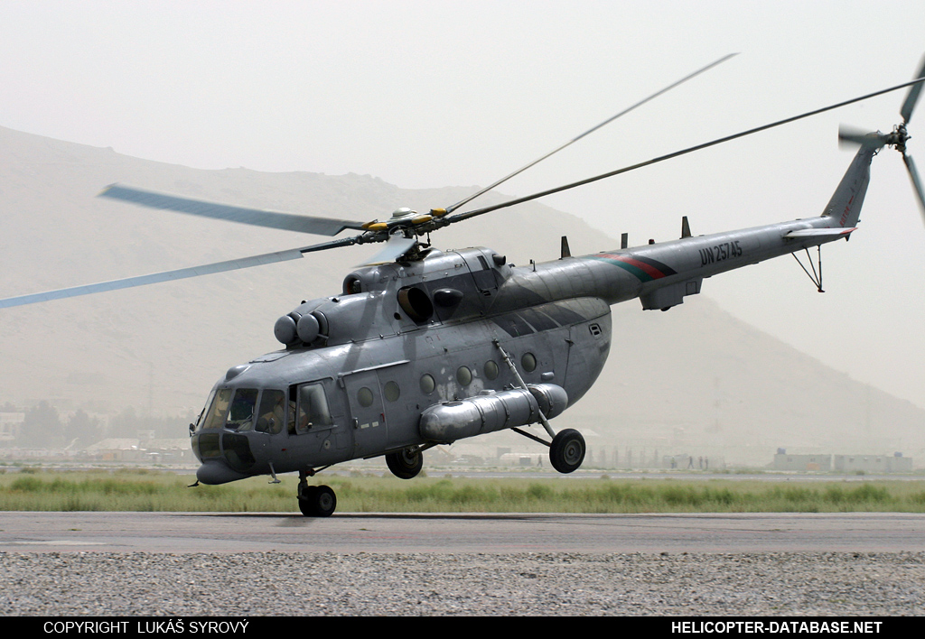 helicopter in afghanistan with Open Photo on File Hellenic Navy AB 212 ASW  1 in addition Pumachinook And Serendipity in addition Pokhara Helicopter Sightseeing moreover File An Afghan Air Force Mi 17 landing at Forward Operating Base Fenty in 2011 also 8712296285.
