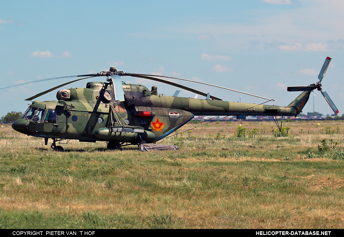 air force helicopters with Open Photo on H225M 50 likewise Open photo in addition Open photo furthermore Aircraft moreover Douglas Skyraider Ad 4na.
