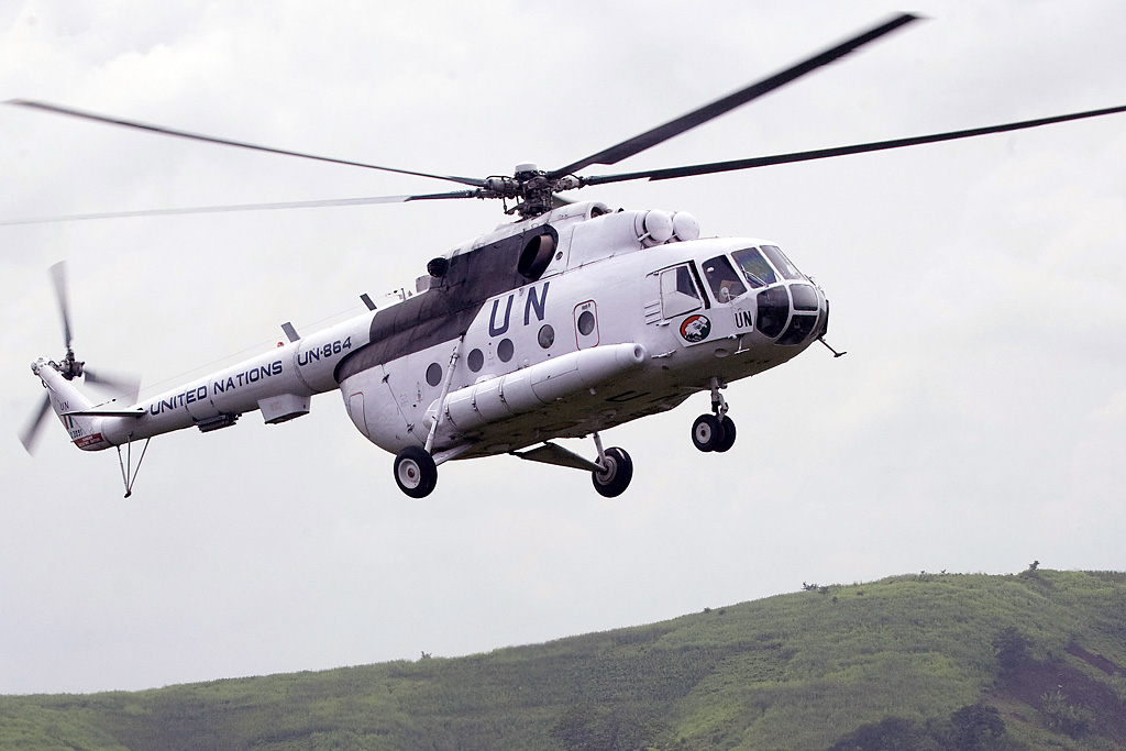 mi 17 helicopter with Open Photo on 4 Russian Mi 17 Helicopters To Afghan Army For 435M 05661 in addition Open photo additionally T10 IS 8 Spearhead Into World War 3 372900616 likewise Mi 17 images furthermore Open photo.