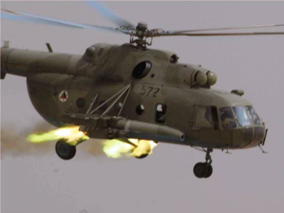 helicopter training video with Open Photo on Trainingcenterpics additionally 205 additionally Index9548 as well  moreover Open photo.