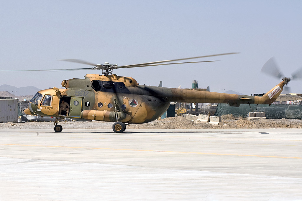 mi 17 helicopter images with Open Photo on Flakpanzer Gepard as well Open photo likewise Open photo further Black Hawk Helicopter Crash Near Yemen Leaves Service Member Missing in addition FF02 20  20Mi 8 20Hip.