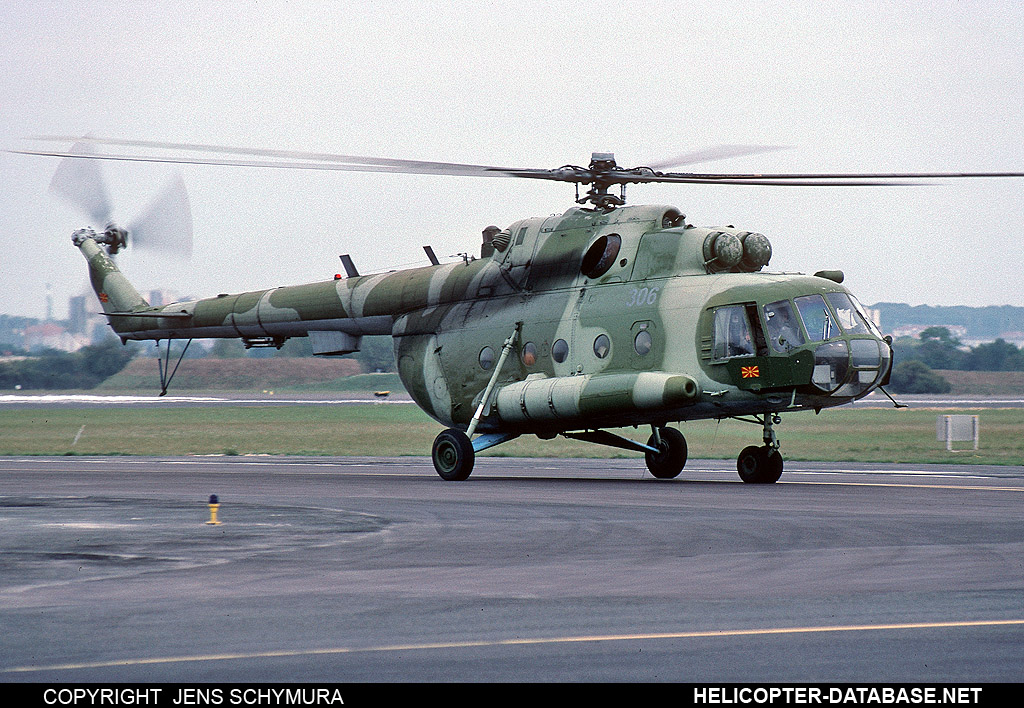 mi 17 helicopters with Open Photo on Mil Mi 8 additionally 1058970 besides Watch besides News 78597 moreover File Mi 8 amtsh  52   14225949458.