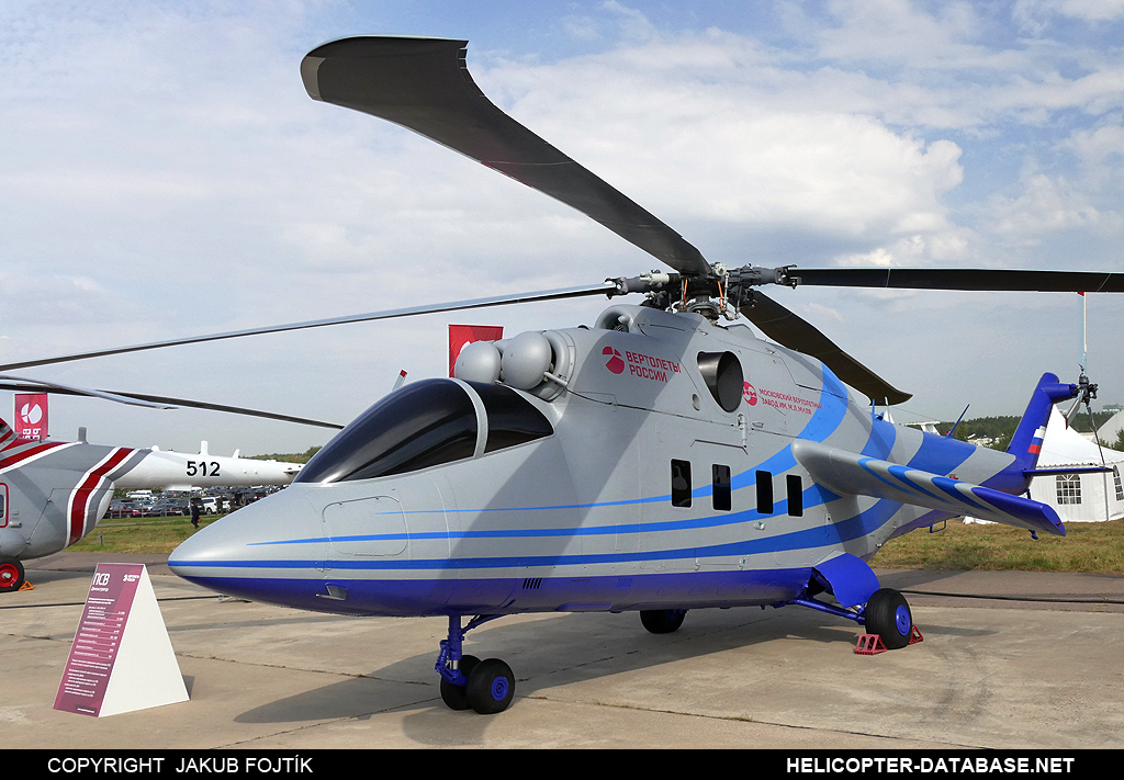 images of helicopter with Open Photo on Bell 47 07 furthermore Toyota Hilux 2554 in addition Agustawestland Aw 149  agustawestland 104753 large likewise Helicopter Anti Submarine Squadron 10 in addition Helicopter Anti Submarine Squadron Light 34.