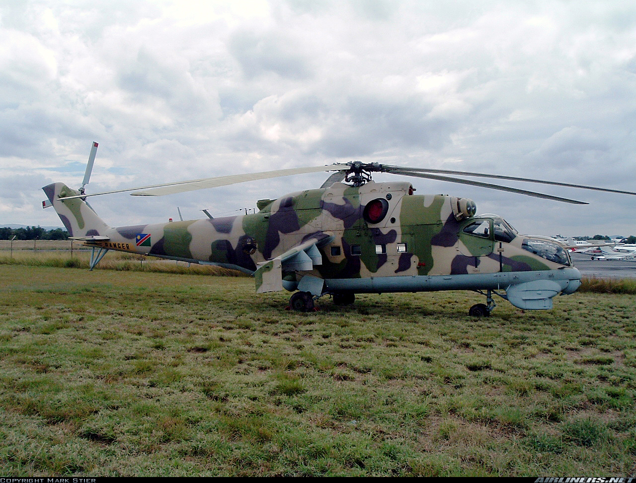 mi helicopter with Open Photo on Rolls Royce Wraith For Sale 10000245 also View photo besides E Mi 1 further Mil Mi17 Czech Air Force Camouflage together with Open photo.
