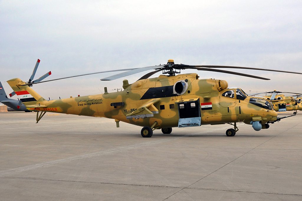 gazelle helicopters with Open Photo on File Lynxnavy further Xrs 43 By Hunton Powerboats furthermore Russia Improving Its Mi 28 Attack Helicopter Fleet 016257 together with 8917L moreover Airbus Helicopters L Armee Francaise Va  mander 160 A 190 Appareils 3245847 6148.