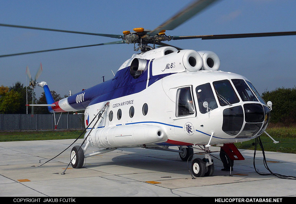 mi helicopter with Open Photo on Watch also Open photo moreover 549822 likewise Showthread as well Big.