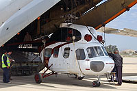 Helicopter-DataBase Photo ID:13825 PZL Mi-2 Skylink Arabia ER-20728 cn:527545032
