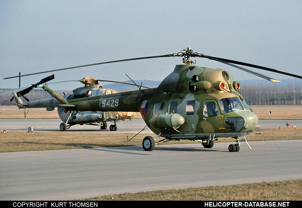 reconnaissance helicopter with Open Photo on SF 226 Bloodhound 226680317 as well Boeing Sikorsky Rah 66  anche in addition 27041 Vertolet Bell Uh 1y Venom in addition russianhelicopters moreover As 90 Artillery Uk.