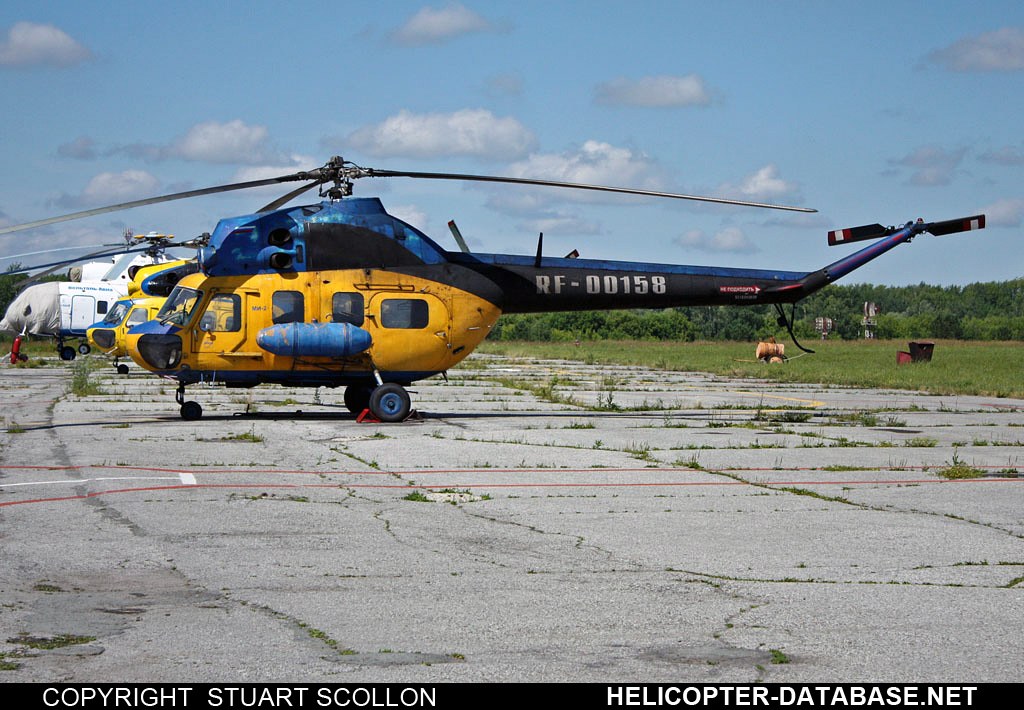 russia helicopter with Open Photo on Pictures 1 further Kamov Ka 52 063 russia Russian Air Force 179262 large additionally Bond 50 Part Iii You Only Live Twice 1967 On Her Majestys Secret Service 1969 likewise Pictures chechnya also 2.