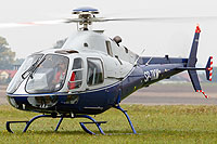 Helicopter-DataBase Photo ID:15075 PZL SW-4 private SP-TKW cn:600322