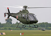 Helicopter-DataBase Photo ID:3863 PZL SW-4 1st Aviation Training Centre 6605 cn:660301