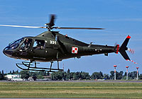 Helicopter-DataBase Photo ID:5532 PZL SW-4 1st Aviation Training Centre 6622 cn:660318
