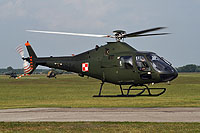Helicopter-DataBase Photo ID:12584 PZL SW-4 41st Training Aviation Base 6624 cn:660320