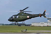 Helicopter-DataBase Photo ID:12585 PZL SW-4 41st Training Aviation Base 6624 cn:660320