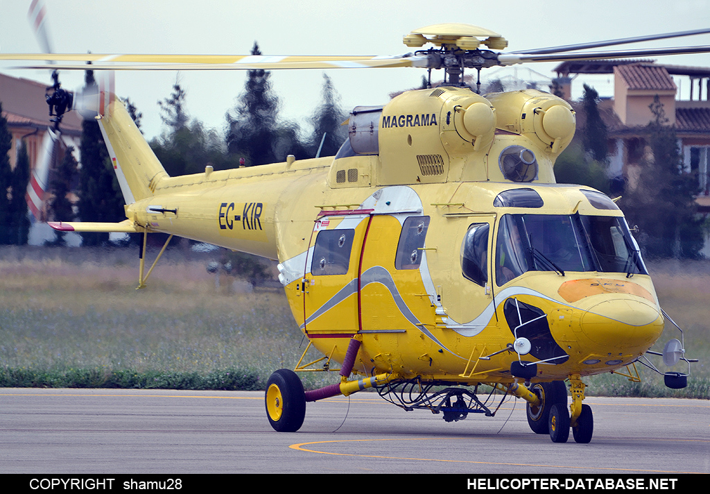 sky helicopter with Open Photo on 011723 further Kamov KA 26 additionally 109007 in addition Open photo likewise serenityhelicopters.