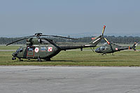 Helicopter-DataBase Photo ID:13146 PZL W-3RL 2nd Search and Rescue Group 0419 cn:310419